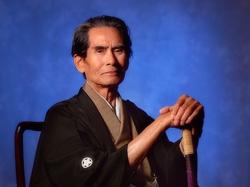 shibata-sensei