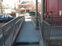 boulder-accessibility-ramp