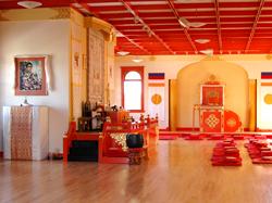 boulder-shambhala-center