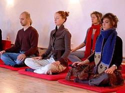 buddhist-youth