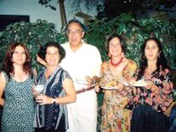 chile-2002