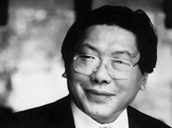 chogyam-trungpa-chronicle-project