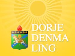 dorje-denma-ling-2008