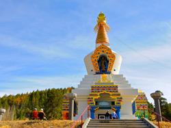 great-stupa-preservation