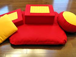 mississauga-cushions