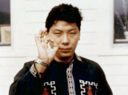 naropa-trungpa-cholarship
