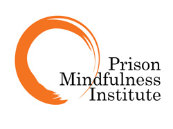 prison-mindfulness