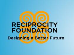 reciprocity-2011