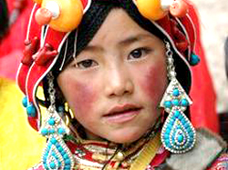 smr-tibet-trip-2001