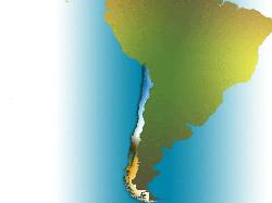 chile-2000