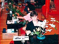 dharma-art-1998-paris