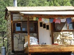 dorje-khyung-dzong-1997-2cabins