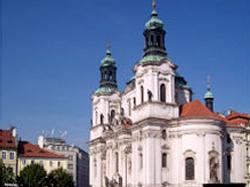 eastern-europeans-kalapa-assembly