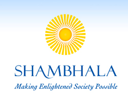 shambhala-international