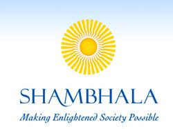 shambhala-international