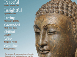 shambhala-sun-magazine