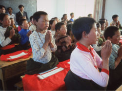Gesar-School-Classroom-better