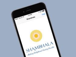 shambhala-app