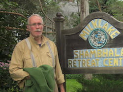 1.Milk-Lake-Retreat-Centre-with-Director-Gregg-Clause-and-Acharya-Bill-McKeever-Sept.-15-2015