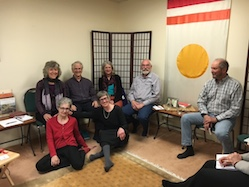 Aging-in-Enlightened-Society-Portland-2015-16-class-photo