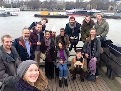 ziji_easter_retreat_london-version-2
