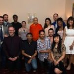Shambhala People of Color Scholarship Fund