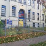 Shambhala School, Halifax