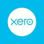 Mandala Wide Xero Accounting